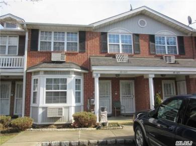 82-107 Country Pointe Cir, Queens Village, NY 11427