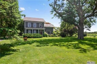 4270 Oregon Rd, Cutchogue, NY 11935