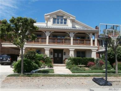 103 Lynbrook Ave, Point Lookout, NY 11569