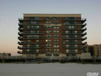 26 W Broadway #1004, Long Beach, NY 11561