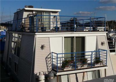 Photo of 16345-1 Cross Bay Blvd, Howard Beach, NY 11414