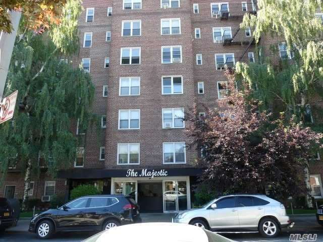 110-20 71 Ave #107, Forest Hills, NY 11375