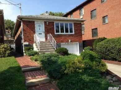 126-15 25th Rd, Flushing, NY 11354