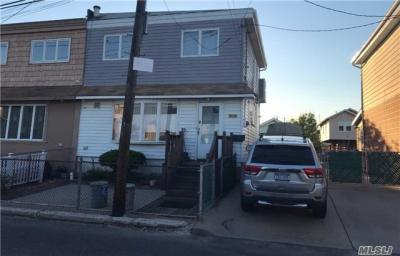 Photo of 99-67 1st St, Howard Beach, NY 11414