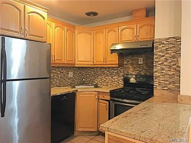 121-18 6th Ave #Fl 2, College Point, NY 11356