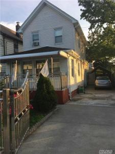 90-02 209th St, Queens Village, NY 11427