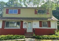 158 Mirin Ave, Roosevelt, NY 11575