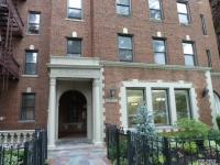 109-20 Queens Blvd #4a, Forest Hills, NY 11375