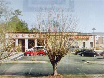 Photo of 1600 Pleasant Hill Rd, Out Of Area Town, GA 30096