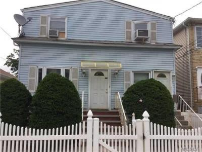Photo of 615 College Point Blvd, College Point, NY 11356