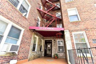 67-14 108th St #5d, Forest Hills, NY 11375