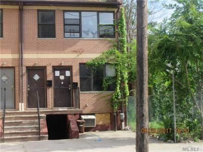 Photo of 440 Blake Ave, Brownsville, NY 11212