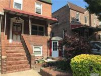 68-53 Selfridge St, Forest Hills, NY 11375