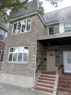 Photo of 70-27 68th Pl #2, Glendale, NY 11385