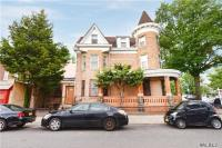 86-42 Woodhaven Blvd, Woodhaven, NY 11421