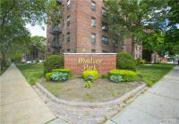 213-08 73rd Ave #1n, Bayside, NY 11364