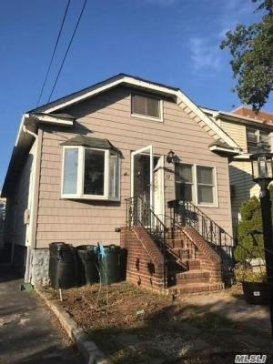 Photo of 127-17 9 Ave, College Point, NY 11356