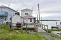 16-06 Channel Rd, Broad Channel, NY 11693