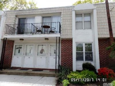 Photo of 55 Rocky Pt Yaphank Rd #32, Rocky Point, NY 11778