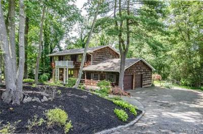 Photo of 43 Hearthstone Dr, Dix Hills, NY 11746