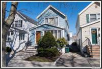 89-06 70th Ave, Forest Hills, NY 11375