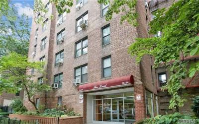 Photo of 33-24 Junction Blvd #1s, Jackson Heights, NY 11372