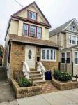 88-39 74 Pl, Woodhaven, NY 11421