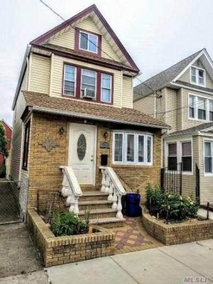 Photo of 88-39 74 Pl, Woodhaven, NY 11421