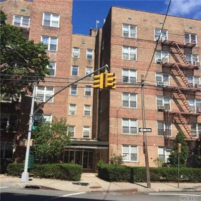 Photo of 74-45 Yellowstone Blvd #2e, Forest Hills, NY 11375