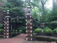 117-01 Park Lane South #A1i, Kew Gardens, NY 11415