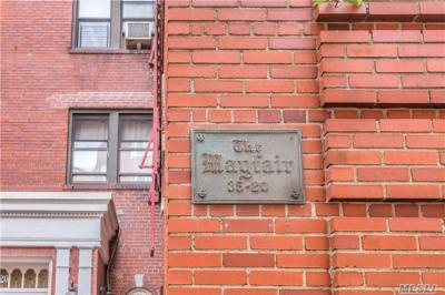 Photo of 35-20 73rd St #6n, Jackson Heights, NY 11372