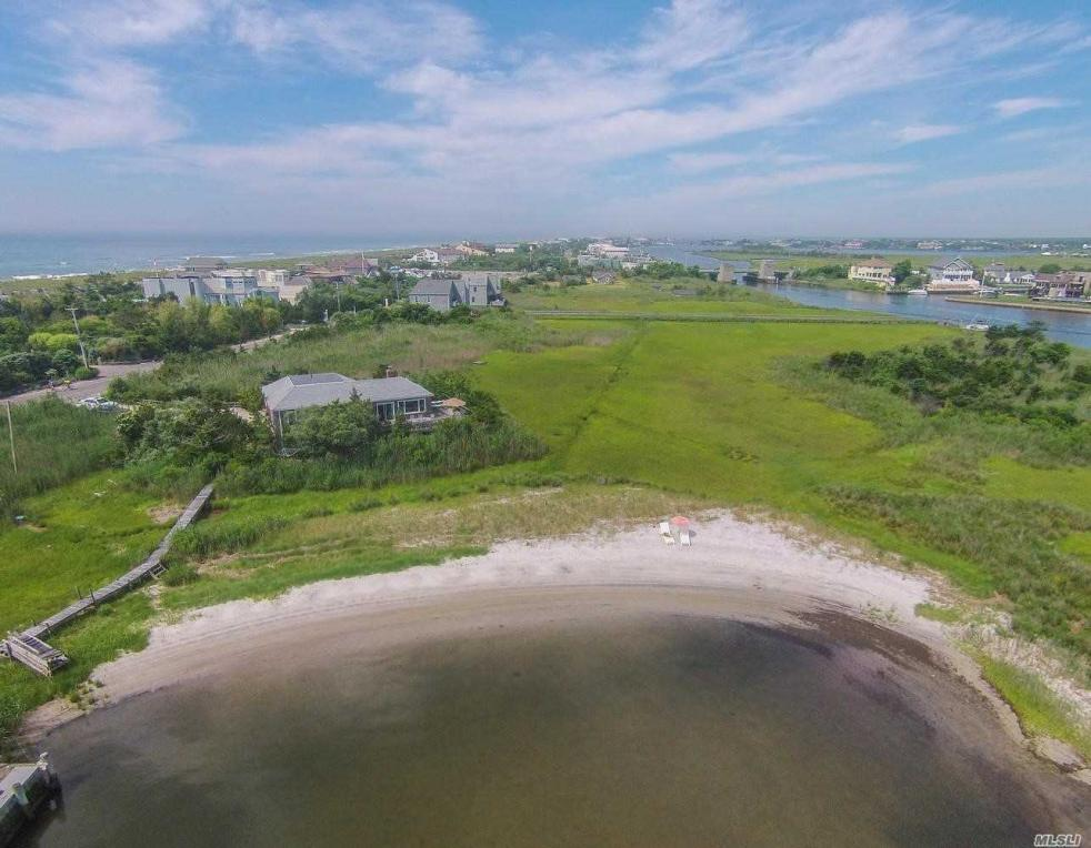 76 Dune Rd, Westhampton Bch, NY 11978