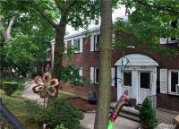 220-14 Stronghurst Ave #Lower, Queens Village, NY 11427