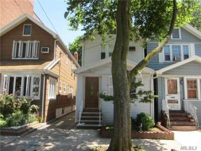 Photo of 89-29 86th St, Woodhaven, NY 11421