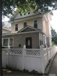 85-10 85th Rd #2 Fl, Woodhaven, NY 11421