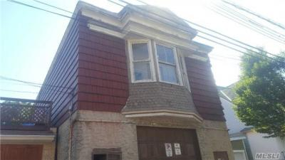 Photo of 14-11 114 St, College Point, NY 11356