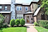 67-82 Groton St, Forest Hills, NY 11375