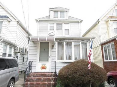 69-29 Manse St, Forest Hills, NY 11375