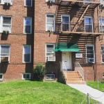 108-55 Queens Blvd, Forest Hills, NY 11375