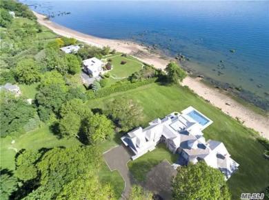 87 Old House Ln, Sands Point, NY 11050