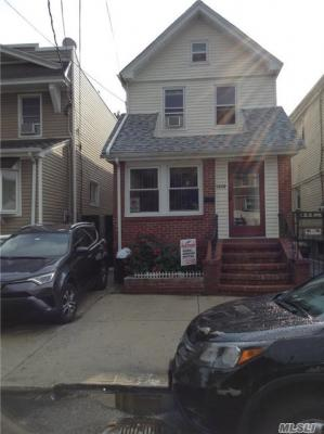 Photo of 92-08 92nd St, Woodhaven, NY 11421