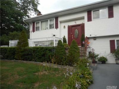 Photo of 23 Alpine St, Pt Jefferson Sta, NY 11776
