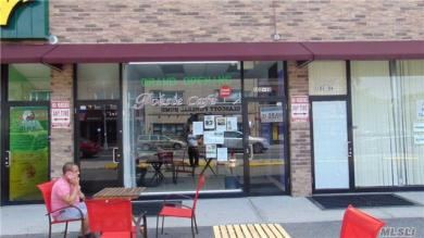 102-10 Metropolitan Ave, Forest Hills, NY 11375