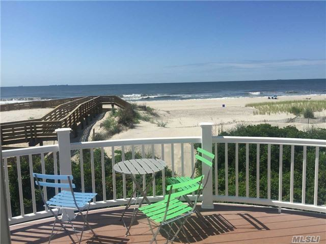 905 Oceanfront St #House, Long Beach, NY 11561