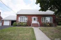 99 Roderick Ave, Out Of Area Town, NY 10305
