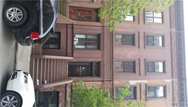 544 W 148th St, Out Of Area Town, NY 10031