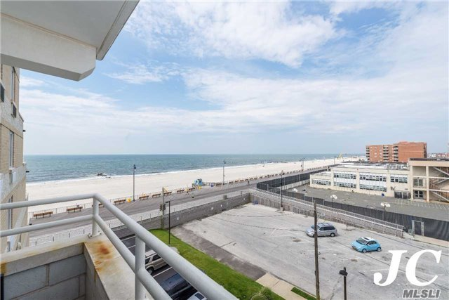 450 W Broadway #4b, Long Beach, NY 11561