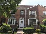 144-08 70 Ave, Kew Garden Hills, NY 11367 photo 0