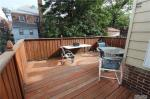 144-08 70 Ave, Kew Garden Hills, NY 11367 photo 3