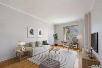 110-55 72nd Rd #106, Forest Hills, NY 11375